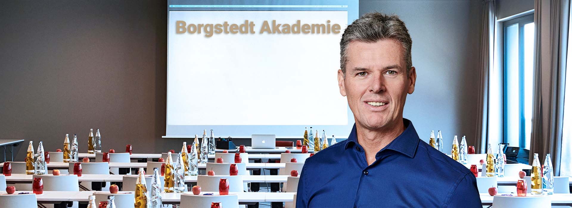 akademie-start-head1-michael-borgstedt
