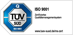 ISO 9001-transparent