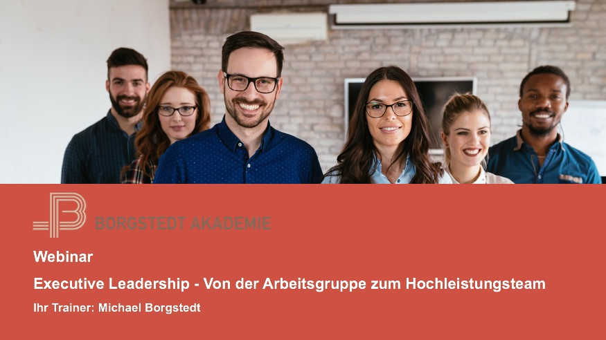 Titelbild_Executive Leadership_Von_der_Arbeitsgrup